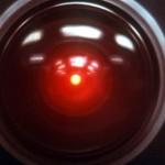 Умер озвучивший компьютер в «Космической одиссее» актер