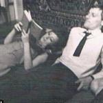 В сеть попало фото «первой и единственной любви» Аллы Пугачевой