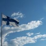 Власти Финляндии заподозрили РФ в препятствовании GPS-навигации на учениях НАТО
