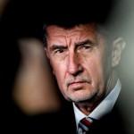 Сын премьер-министра Чехии похищен отцом и вывезен Крым!