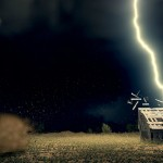 Появился рейтинг наиболее подверженных стихийным бедствиям стран
