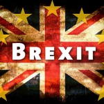 В Британии допустили отмену Brexit