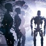Робот пытался убить сотрудников Amazon