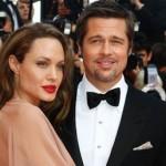 Развод Анджелины Джоли с Брэдом Питтом в следующем году отменяется