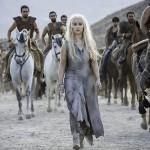 Появился первый тизер заключительного сезона «Игры престолов» с Эмилией Кларк