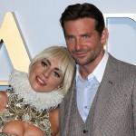 Леди Гага, Шарлиз Терон, Райан Рейнольдс, Брэдли Купер и другие номинанты премии Critics' Choice Awards — 2019