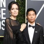 Анджелина Джоли оставит Брэда Питта практически без денег