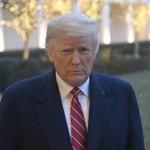 Трамп назначит главой Белого дома «чокнутого правого»