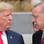 Вторжение Эрдогана в Западный Курдистан может привести к турецко-американской войне — СМИ