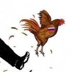 Кипр отберет у российских олигархов и чиновников свои паспорта