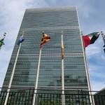 ООН: в мире насчитывается 40 млн рабов