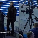 Путин панически боится убийства — СМИ