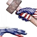 Комитет Сената США одобрил санкции против Северного потока-2