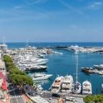 Самая дорогая квартира в Европе продается за 75 миллионов евро