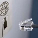 Волкер: Российские банки готовимся отключить от системы SWIFT