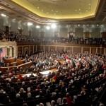 В Палату представителей США внесли резолюцию о морской агрессии России