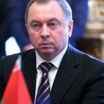 МИД Беларуси сравнило русскую агрессию на Азове с развязыванием Гитлером войны