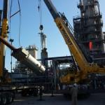 США опередят Россию по экспорту нефти