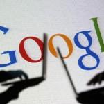 Будьте готовы — Google закроет свою соцсеть раньше, чем планировалось