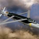 Заявление России о, якобы, перехвате израильских снарядов сирийскими ПВО оказалось ложью