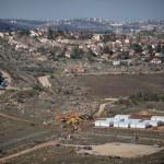 В Израиле теракт — террорист тяжело ранил беременную женщину и еще 6 человек
