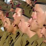 Армия Израиля начала военную операцию на границе с Ливаном