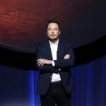 Илон Маск устроил на Tesla «ад» — он заставлял сотрудников смотреть «Монти Пайтон»