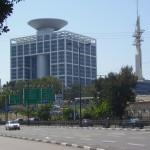 Завершено строительство нового бункера верховного главнокомандования ЦАХАЛа