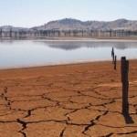 Ученые — в мире ожидается глобальная нехватка воды