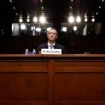 Facebook продавал пользователей с потрохами, включая личную переписку — расследование