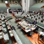 Австралия заставит компании взламывать переписку пользователей для поиска преступников