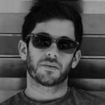 Создатель знаменитой Vine умер от передозировки наркотиками