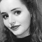 Найдено тело пропавшей в кругосветке дочери миллионера.