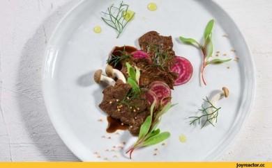 rp_Израиль-страны-технологии-мясо-4972656.jpeg