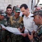 Израиль мог много раз ликвидировать Асада и сирийскую верхушку — СМИ
