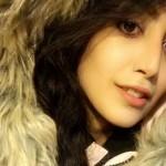 «Я планировала побег шесть лет». Рассказ саудовской девушки, бежавшей в Канаду