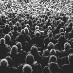 В 2024 году население Земли составит 8 миллиардов