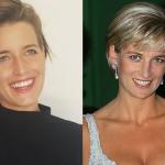 Элизабет Венеция: что мы знаем о двойнике принцессы Дианы