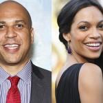 Голливуд идет в Белый дом: известная кинозвезда продвигает своего возлюбленного в президенты