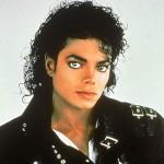 Родственников Майкла Джексона возмутил фильм о жизни певца, в котором его показывают как педофила