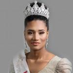 «Мисс Алжир» раскритиковали за «слишком темный» для королевы красоты цвет кожи