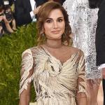 Королева Иордании Рания ответила на критику своего слишком дорогого гардероба