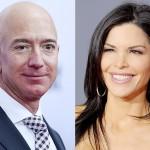 Самый богатый человек мира и Лорен Санчес решили жить вместе, не дожидаясь официального развода