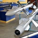 Новая зенитная ракета Украины станет для РФ главной головной болью