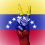 Оппозиция Венесуэлы хочет пересмотреть отношения с Россией