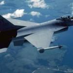 Болгария заменит американскими истребителями советские Миг-29