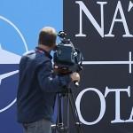 Германия согласна с НАТО: «ракетный» договор нарушает именно Москва