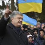 Польша и страны Балтии предлагают ввести против РФ «Азовский пакет санкций»