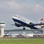 Израильские военные технологии защитят британские аэропорты