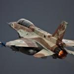 Отчет: 21 погибший в результате израильских ударов в Сирии, в том числе 12 иранцев